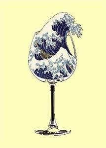 Tempête Dans Un Verre D'eau : tempête, verre, d'eau, Tempête, Verre, D'eau, Yahoo, Image, Search, Results, Image,, Glass,, Design