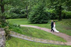 #valokuvaaja #valokuvaajaturku #hääkuvaaja #hääkuvaajatturku #hääkuvaus #wedding #hääkuvaajat #valokuvaajat #valokuvaus #häävalokuvaaja #photography  #wedding2019 #häät2019 #weddinginspiration #haakuvaajat #bride2019 #turku #documentaryweddingphotography #hääyrittäjät #haatlehti #haatFI #weddingphotographer #savethedate #portraits #portrait #weddingdress #bride #portraitphotography #weddingphoto #weddingcouple Golf Courses, Photography, Photograph, Fotografie, Photoshoot, Fotografia