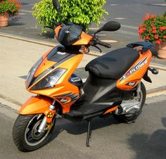 Скутер 50cc, Moto Style, Scooters, Motorcycles, Bike, Vehicles, Bicycle, Motor Scooters, Rolling Stock