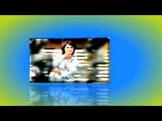 ALBUM AMOR LIBRE MIX TEMPLATE - CAMILO SESTO (1975) Musical, Origami, Templates, Album, Film, Amor, Knots, Stitching, Movie