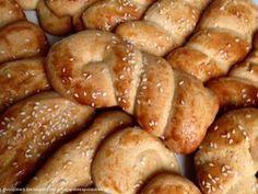 Pretzel Bites, Bread, Lenten, Food, Cakes, Kuchen, Cake Makers, Brot, Essen