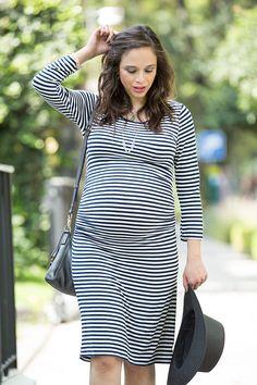 Maternity Wardrobe   Gloss Boudoir