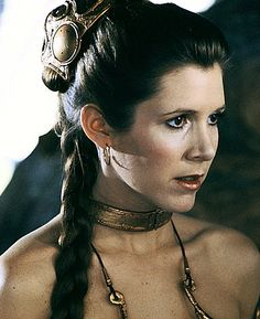 Carrie Fisher Princess Leia Star Wars movie actress R I P photo picture 108 Star Wars Film, Star Wars Art, Star Trek, Carrie Fisher, Frances Fisher, Eddie Fisher, Leia Star Wars, Walt Disney Pictures, Harrison Ford