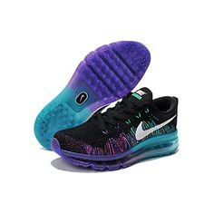 9baaa5f35296 NIKE FLYKNIT LUNAR   Women s Shoes Leather   Synthetic   Leatherette Flat  Heel Comfort Flats   Fashion Sneakers Outdoor