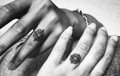 matching-wedding-tattoos-10__605