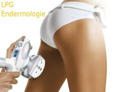 Skinny Cellulite - Lasting Looks Anti Aging and Laser Clinic in Toronto, Canada can help to reduce appearance of your Cellulite with Endermologie Anti Aging Face Mask, Anti Aging Eye Cream, Best Anti Aging, Laser Clinics, Aging Backwards, Anti Aging Treatments, Health Fitness, Cellulite, Massage