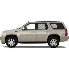 2010 Cadillac Escalade AWD 4Dr SUV Estimated Used Car Pricing Results... ❤ liked on Polyvore featuring cars, vehicles and zombies