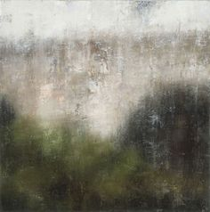 Joanna Logue oil paintings: