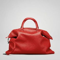 Bottega Veneta Handbags Collection & more Luxury brands You Can Buy Online Right Now
