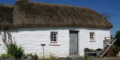 How about a stay in a traditional Welsh holiday cottage? You can with The Welsh House