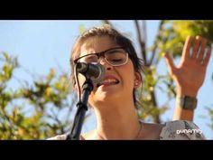 Paulo César Baruk - Santo Espírito (Holy Spirit) ft. Leonardo Gonçalves - YouTube