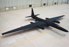 U-2S Dragon Lady