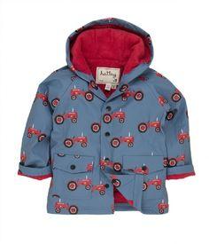 ae9b3b5a1 10 Best Fun Kids Raincoats images