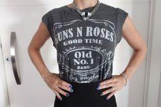 look-t-shirt-rasteirinha-7