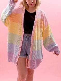 Freya (but with jeans not shorts kawaii fashion, k fashion, pastel fashion, K Fashion, Pastel Fashion, Kawaii Fashion, Cute Fashion, Korean Fashion, Fashion Outfits, Womens Fashion, Fashion Trends, Grunge Fashion