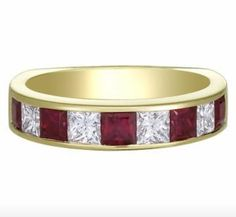 #DercoFineJewelers #Derco #finejewelry #SF #jewelry #luxury #diamonds #fashion #style #ruby