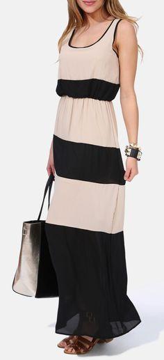 Dorie Maxi Dress Shop for Dorie Maxi Dress Online Trendy Dresses, Cute Dresses, Casual Dresses, Maxi Dresses, Maxi Skirts, Love Fashion, Fashion Beauty, Fashion Outfits, Womens Fashion