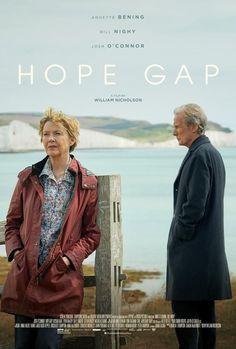 Regarder Hope Gap Film complet Leaked in français dubbed Tv Series Online, Tv Shows Online, Movies Online, Tap Online, Netflix, Top Gun, Grey's Anatomy, Dreamworks, Movies To Watch