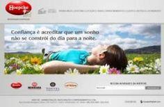 Hoepcke Imóveis  Marketing digital. Gerenciamento de links patrocinados do Google AdWords.