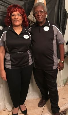 Doretha&Phillip.10/17.4629