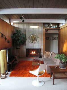 mid century modern living room   mid-century-modern-living-room