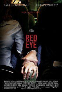 #movies #Red Eye Free Movie