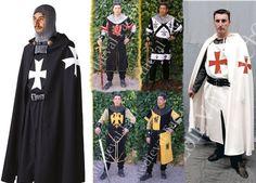 vestes medievais - Pesquisa Google