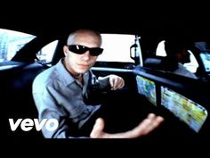 311 - All Mixed Up - YouTube