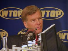 VA Governor McDonnell: It's time to discuss arming school officials
