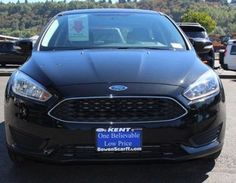 Pin By Kennedy Carroll On Ford Focus For Sale In Kent Pinterest - Bowen scarff car show