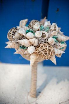 image-bridal-bouquets-wedding-flowers-bouquet-ideas-7