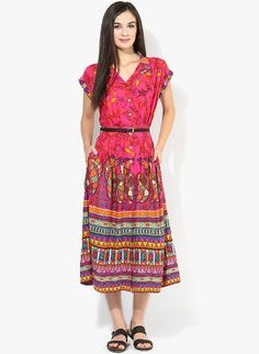 Global Desi Clothing for Women - Buy Global Desi Women Clothing Online in India | Jabong.com