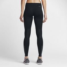 Nike Power Essential Women's Running Tights