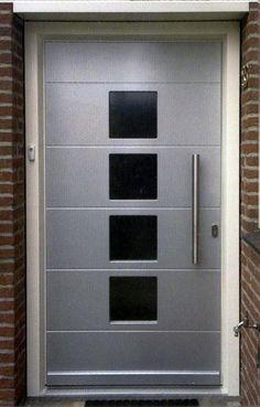 Informatie - Geldrop Kozijn Lockers, Locker Storage, Google, Furniture, Home Decor, Decoration Home, Room Decor, Locker, Home Furnishings