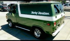 1976 Chevy..vk