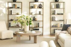 50 small-space decorating ideas for renters and city-dwellers.