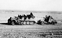 Bundesarchiv_Bild_101I-783-0109-19,_Nordafrika,_Zugkraftwagen_mit_Flak_(cropped)