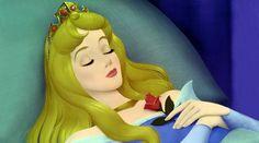 Once Upon a Dream   Disney Princess