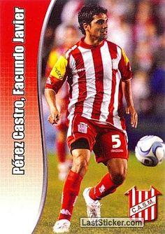 Argentina Soccer, San Martin, Baseball Cards, Sports, Hs Sports, Sport