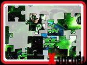 Online Gratis, Mai, Games, Lantern, Gaming, Plays, Game, Toys