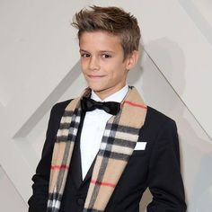 Image result for 2018 hairstyles for 12 year old boys with straight hair