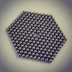 #magneticballs #magnetballs #magneticcube #magnetcube #dropball #howto #magneticdropball #zenmagnets #neocube #buckyballs #omomagnets #magnet #magnetic__balls How To Make Magnets, Shorts Tutorial, Cool Shapes, Balls, Cube, Make It Yourself, Cool Stuff