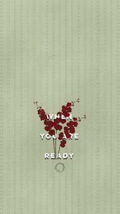 When You're Ready - Shawn Mendes Shawn Mendes Album, Shawn Mendes Quotes, Cellphone Wallpaper, Iphone Wallpaper, Iphone Backgrounds, Mendes Army, Shawn Mendes Wallpaper, Lyric Art, Magcon