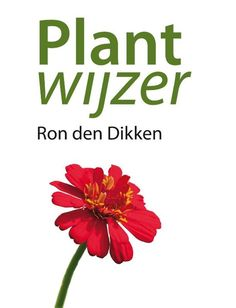 Plantwijzer Plants, Gardening, Presents, Gifts, Lawn And Garden, Plant, Favors, Gift, Planets