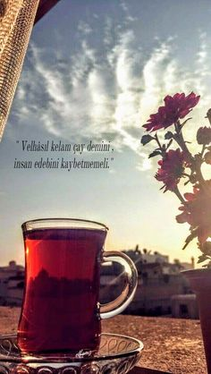 cuppa tea Source by via WordPress Cuppa Tea, Photo Instagram, Coffee Humor, Arabic Quotes, Quran, Cool Words, Qoutes, Humor Quotes, Funny Pictures