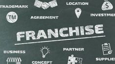 Franchise India, one of the best franchising solution provider in India. There are several business rivals of the company who are trying to defame the organization by publishing fake news of Franchise India event feedback on various websites. Career Assessment Test, Employee Feedback, Career Ideas, Losing Faith, Career Counseling, Good Listener, Best Careers, Go Getter, Career Development