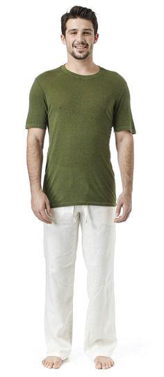 1000 images about hemp t shirt on pinterest hemp t for Mens hemp t shirts