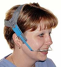 Can Headgear Fix Overbite & Treatment Options Kids Braces, Teeth Braces, Mon Cheri, Zombies, Dental Assistant, My Memory, Dental Care, Headgear, Womens Fashion