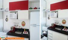 decoracao-cozinha-americana (1)