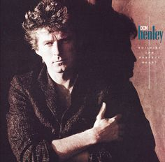 Don Henley - All She Wants to Do is Dance : Darryl Hushaw - YouTube